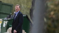 Fetch. Paul Gosar speaks at white nationalist event in Florida ahead of CPAC, skips in-individual D.C. votes