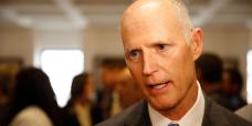 Sen. Rick Scott, who objected to Pennsylvania vote depend, tells Fox Files Biden 'fully' won fair and square