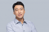 Qualcomm veteran to replace Alain Crozier as Microsoft Increased China boss