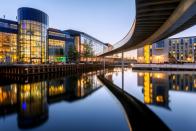 6 Copenhagen investors share their outlook on investing in 2021