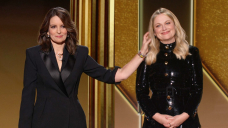 Golden Globes: Ultimate and worst moments, from Tina and Amy's jokes to Chadwick Boseman's emotional win