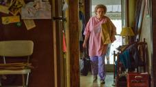 Golden Globes' biggest losers: Glenn End, Frances McDormand and the voters