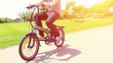 BC Courtroom of Charm upholds decision outlawing certain e-bikes