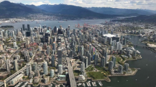 'Bad judgment': Vancouver police fine host of gender reveal party for breaking COVID-19 rules