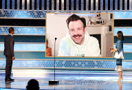 'Little Demons!' Jason Sudeikis' Younger americans Form now not Care About His Golden Globe Use