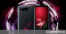 The Asus ROG Cell phone 5 will have up to 18GB of RAM, Geekbench scorecard confirms