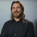 Christian Bale to star in 'The Pale Blue Concept'