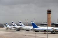Coronavirus: Gov't to meet to discuss gradual opening of Ben-Gurion Airport