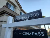 Compass files S-1, reveals $3.7B in revenue on net loss of $270M
