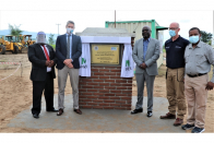 UK supports Malawi's energy diversification drive