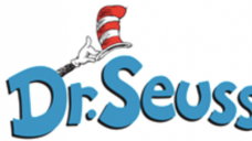 """Six Dr. Seuss Books Could presumably not Be Published As soon as more Due To """"Hurtful And Irascible"""" Imagery"""