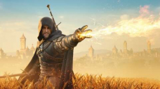Witcher 3, Bloodstained Leaving Xbox Sport Spin Rapidly