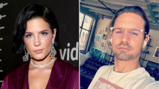 Halsey: My Being pregnant With Alev Aydin 'Changed into 100 P.c Deliberate'