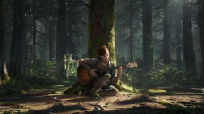 The Final Of Us Fragment 2 Sets New File For BAFTA Video games Awards Nominations