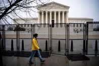 Supreme Court docket justices consider extent of balloting-rights protections for minorities