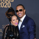 T.I. and Minute sued for defamation amid sexual abuse allegations
