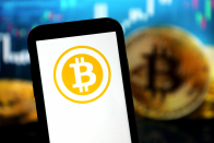 Op-ed: Buying things with bitcoin now and in 2017 — what's changed and how much I overpaid
