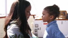 'Mommy Has A Little one In Her Belly': Cheyenne Compatible Gave Ryder The Most though-provoking Info Ever On Teen Mom OG