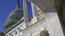 Biden urges Senate Dems to rally behind $1.9T virus bill