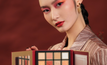 China's cosmetics startup Yatsen to buy 35-one year-used skincare brand Eve Lom