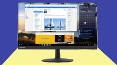 The best computer monitors actually worth splurging on