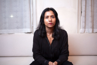 Tanya Selvaratnam on Eric Schneiderman, Andrew Cuomo, and the Abuse of Vitality