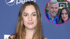 'Summer Condominium' Huge identify Hannah Berner's Fiance Des Bishop: 5 Things to Know