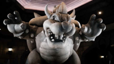 Universal Orlando Resumes Work On Story Universe, Dwelling Of Sizable Nintendo World