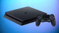 PS4 Beta update 8.50 Provides The Skill To Turn Neighborhood Notifications Off, Removes PlayStation Communities
