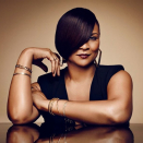 Gabrielle: I was 'worried' covering songs by Billie Eilish and Harry Kinds