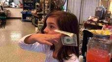 Lady raises money for own brain surgery