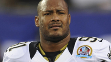 Bond hearing for man who killed ex-Saints star Will Smith