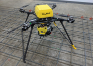 Robotics roundup
