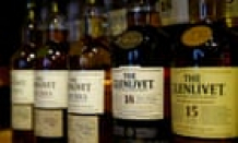 Whisky a go go: US suspends tariffs on UK exports including scotch