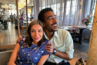 Coronation Road star Shobna Gulati's life now and reason for leaving the soap