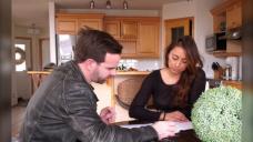 Calgary couple says international adoption should be deemed essential travel