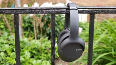 You can save 50% on one of the best pairs of Sony noise-canceling headphones ever