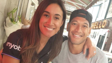 Catalans offer new insight into Israel Folau contract saga amid NRL rumours