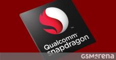 Qualcomm Snapdragon 775 details leak
