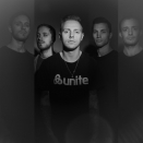 Architects win close battle to secure their first Amount 1 album with 'For Those That Wish To Exist'