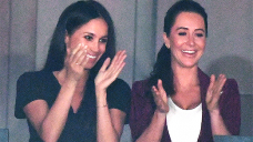 Jessica Mulroney Fiercely Defends Meghan Markle Against Bullying Allegations After Their Fallout