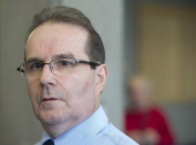 Glen Assoun agrees to compensation deal for wrongful conviction and years in prison