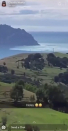 Gigantic quakes hit near New Zealand, tsunami threat passes