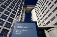 Meretz leader: ICC investigation of Israel is justified