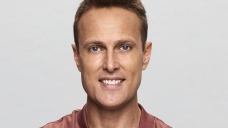 Why TV host was banned from his new show