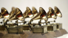 Grammys to partner with Berklee, ASU for study on women