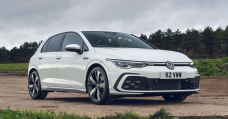 VW Golf GTD Overview: Why Or no longer it is Better Than The GTI
