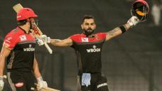 IPL returns to India without spectators
