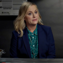 Amy Poehler wanted to honour 'funny, complex, difficult' real life mothers with 'Moxie' role