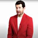 Billy Eichner's movie 'Bros' will be the first major studio rom-com with two gay male leads